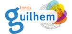 Fonds de dotation Guilhem