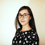 Fiona experte seo pour association
