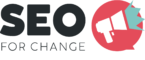seo-for-change_logo