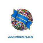 Nationsorg