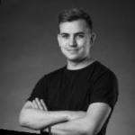 Thomas Kwiatkowski - Seo for change