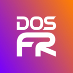 PROJECT D.O.S.F.R
