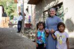 Villages du Monde pour Enfants